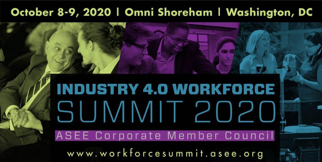 2020 Workforce Summit_Social Media Ads_Twitter 1a_TR-01